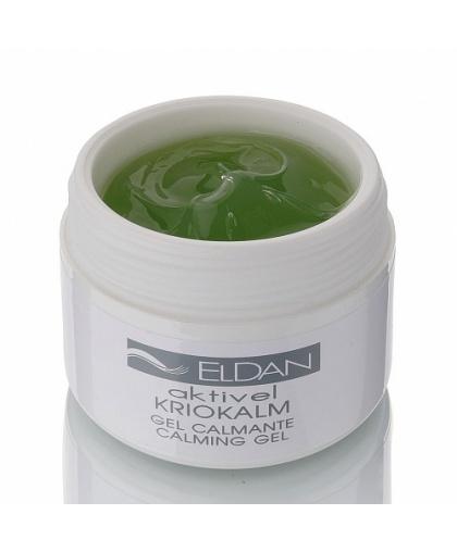 Криокалм гель ELDAN Cosmetics 100мл