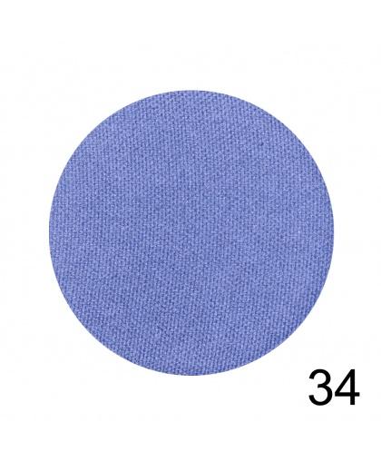 Тени для век Limoni Eye-Shadow, 34 тон