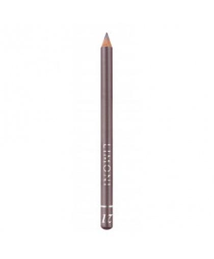 Карандаш для век 21 Eye pencil, Limoni