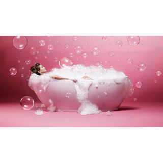 Средства для ванной и душа