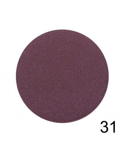 Тени для век Limoni Eye-Shadow, 31 тон