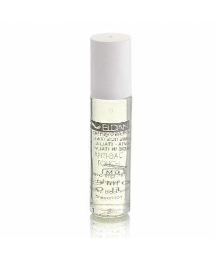Средство Anti Bac Touch ELDAN Cosmetics, 10мл