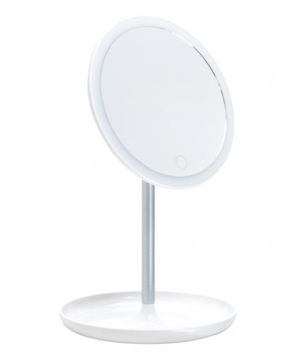 Косметическое зеркало Gezatone M207