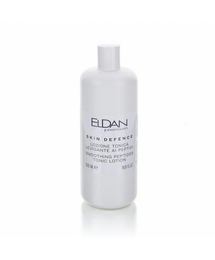 Пептидный тоник ELDAN Cosmetics 500мл