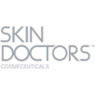Skin Doctors Cosmeceuticals (Австралия)