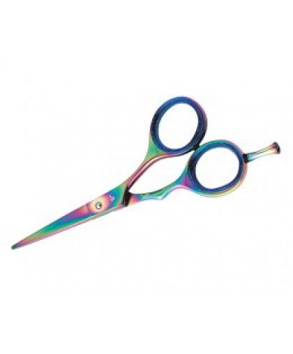 Ножницы Silver Star парикмахерские AT-120