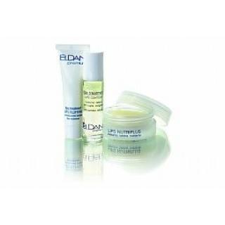 Серия по уходу за губами «Premium lips treatment»