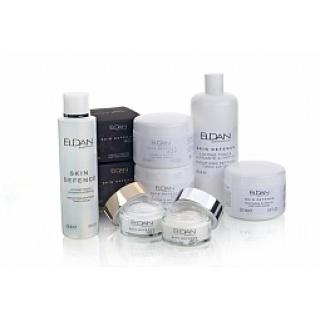 Серия «Premium PEPTO Skin Defence»