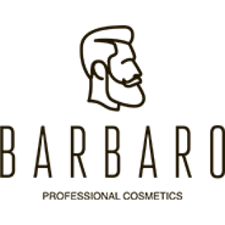 BARBARO Professional cosmetics