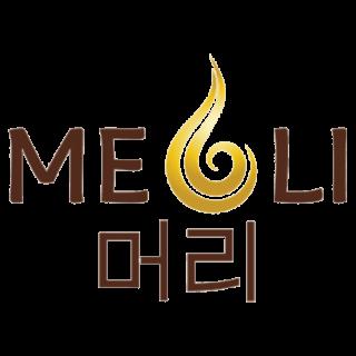 MEOLI (Корея)