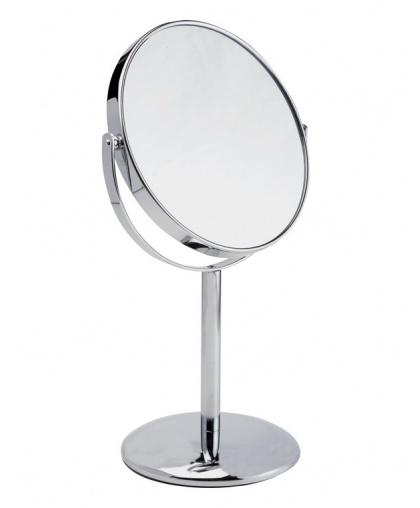 Косметическое зеркало Gezatone с 5ти-кратным увеличением LM874