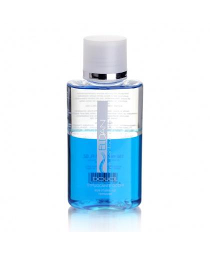 Cредство ELDAN Cosmetics для снятия макияжа  Doucil eye make-up remover, 150мл