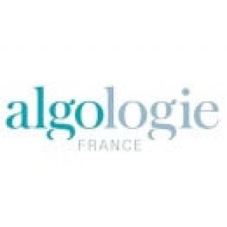 Algologie (Франция)