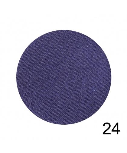 Тени для век Limoni Eye-Shadow, 24 тон
